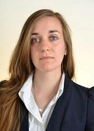 Cristina Guarda