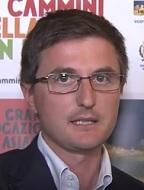 Stefano Deon, sindaco