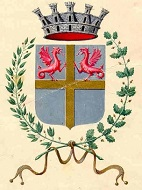 stemma comune belluno 1929