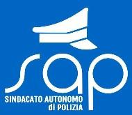 sap sindacato autonomo polizia