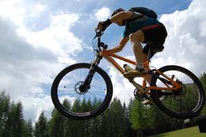 I011337-Cortina_Bike-Park_Col-Druscie leggera