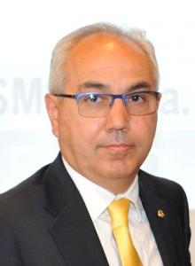 Mario Pozza