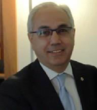 Mario Pozza presidente CCIIAA Treviso Belluno