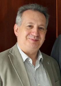 Lionello Gorza