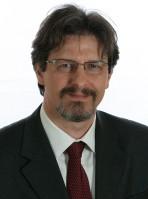 Giovanni Endrizzi, senatore