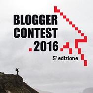 Blogger contest 2016