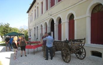 villa zasso