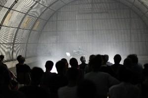 h11-hangar