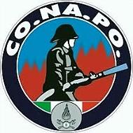 conapo-sindacato-autonomo-vigili-del-fuoco