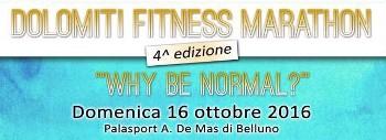 dolomiti-fitness-marathon