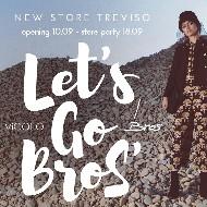 lets-go-bros