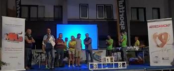 premio dolomiti champion longarone