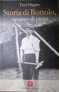 storia-di-bortolo-di-tieri-filippin