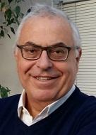 Romano Tiozzo