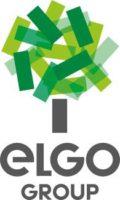 elgo-group