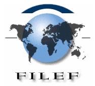 Filef - Associazione emigrazione immigrazione